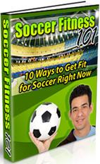 Thumbnail Soccer Fitness 101  10 Ways To Get Fit For Soccer Right Now