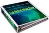 Thumbnail Top Secret Ebay Tips  Make Money On Ebay - *w/Resell Rights*